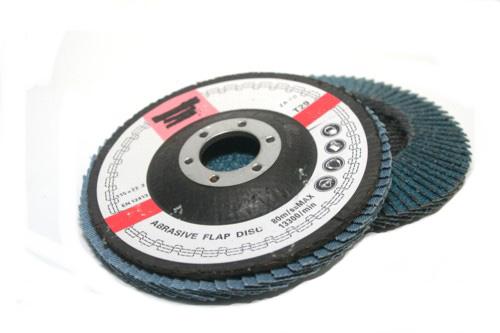 Buy boxes abrasives flap discs and grit sanding discs suppliers in UK London