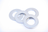 Washers M 6 Stainless Steel Form B Grade A2. Pack 100